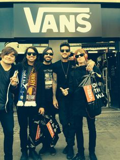 Images For > Of Mice And Men Band Wallpaper 2014