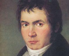 O famoso compositor Ludwig Van Beethoven tinha transtorno bipolar, de acordo com…