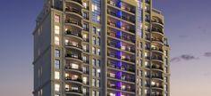 Babacan Holding'ten 5 yıldızlı Proje Prime Palace