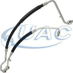 nice NEW AC MANIFOLD HOSE ASSY FITS 1992-1993 CHEVROLET C15002535 - For Sale View more at http://shipperscentral.com/wp/product/new-ac-manifold-hose-assy-fits-1992-1993-chevrolet-c15002535-for-sale/