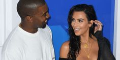 Kanye West had a Jewelry Line Under our Noses the Entire Time!