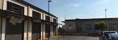 Sindaco e cittadini non vogliono la moschea: braccio di ferro a Eboli | Salerno e Provincia .NET