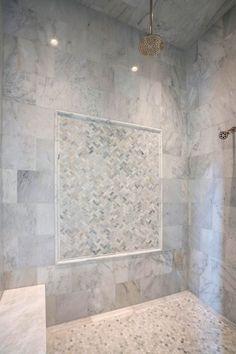 Bathroom Faucets Edmond Ok 2301 silver spur ct, edmond, ok 73034 | for sale, 'salem's lot and