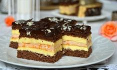 Food Cakes, Tiramisu, Cake Recipes, Cheesecake, Deserts, Sweets, Homemade, Dishes, Cooking
