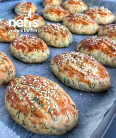 Healthy Eating Tips, Healthy Dinner Recipes, Healthy Hamburger, Tea Time Snacks, Turkish Recipes, Desert Recipes, Cookie Recipes, Food And Drink, Favorite Recipes