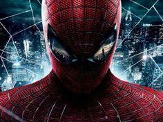 O Espetacular Homem Aranha é apenas um bom filme e nada mais! | Informativo Nosso Bairro.com