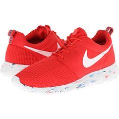 new concept abb30 1bf1c Challenge Red Laser Crimson Midnight Navy White Runs Nike, Nike Running,