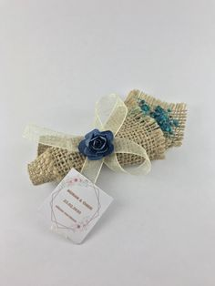 Wedding Favors For Guest, Miniature Flower Bouquet, Gift For Guest, Small Blue Flowers, Wedding Invitation, Wedding gifts by WeddingStoreTR on Etsy Wedding Favors For Guests, Wedding Gifts, Guest Gifts, Personalized Favors, Custom Labels, Wedding Supplies, Blue Flowers, Tea Lights, Wedding Invitations