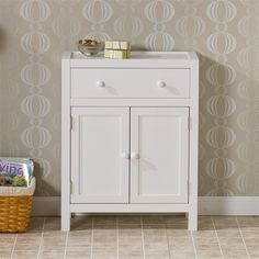 The Nassau Bathroom Storage Cabinet Is Available In A Natural Finish As  Well. Description From Furniturehomedesign.com. I Searchedu2026