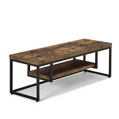 Meuble de salon personnalis selon vos besoins nos for Maurice tanguay meuble