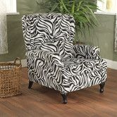 Found+it+at+Wayfair+-+Wing+Recliner