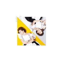 Ai Shinozaki - Love / Hate (CD)