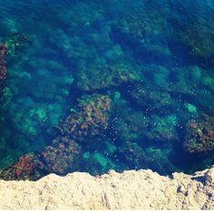 costa azzurra #travel