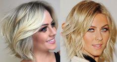 Du möchtest die Haare wieder etwas länger wachsen lassen. Da ist der Übergang von Pixie nach einem längeren Schnitt eine schwierige Phase. Einfach die Stufung beibehalten und die Konturen anpassen je nach Haartyp und Gesichtsform. So behältst Du einen schönen Schnitt und die Gefahr, die Haare wieder abzuschneiden, verschwindet. Wir haben 11 tolle Frisuren für …