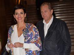 Le 20h people : Cristina Cordula officialise avec son compagnon, la perte de poids de Marion Bartoli Check more at http://people.webissimo.biz/le-20h-people-cristina-cordula-officialise-avec-son-compagnon-la-perte-de-poids-de-marion-bartoli/