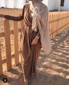 summer outfits with hijab best outfits Plus Size plus size harem pants Hijab Fashion Summer, Modern Hijab Fashion, Boho Summer Outfits, Abaya Fashion, Muslim Fashion, Modest Fashion, Teen Fashion, Spring Outfits, Fashion Muslimah