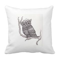 =>>Save on          	Owl Throw Pillows           	Owl Throw Pillows so please read the important details before your purchasing anyway here is the best buyDiscount Deals          	Owl Throw Pillows Online Secure Check out Quick and Easy...Cleck Hot Deals >>> http://www.zazzle.com/owl_throw_pillows-189655051300773495?rf=238627982471231924&zbar=1&tc=terrest