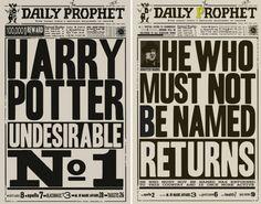 123 Best Potterhead Images Harry Potter Birthday Hogwarts Harry
