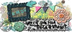 Nella valigia della Buru: Addi Express TuToRial: Come Cambiare Colore. Crafty Craft, Crafting, Crochet Earrings Pattern, Alphabet Templates, Knitting Stiches, Nespresso, Elsa Frozen, Love Crochet, Flower Crafts