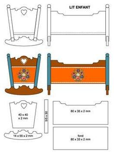 mobiliario de cocina maria jes s lbumes web de picasa tutoriales miniaturas pinterest. Black Bedroom Furniture Sets. Home Design Ideas
