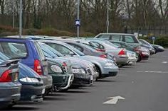 Parking Locator Australia provides the Cheapest Parking Space for Sale, Lease & Rent Gatwick Airport, Heathrow Airport, Newark Liberty International Airport, Atlanta Airport, Detroit Airport, Us Park, Car Facts, Best Car Rental, Car Parking