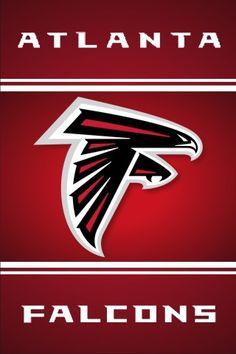 Free Atlantafalcons Iphone Jpg Phone Wallpaper By Chucksta Atlanta Falcons Football Atlanta Falcons Falcons