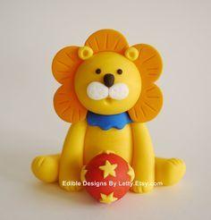 lion cake designs - חיפוש ב-Google