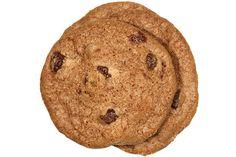 15 Pantry Staples To Wow Your Gluten-Free, Vegan & Paleo Friends - mindbodygreen.com