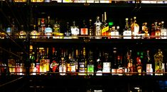 The Best-Tasting Liquors, According To The Masses Best Tasting Liquor, Best Bourbons, Sweet Spice, Bottle Cutting, Rum, Rome