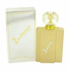 Enigma By Alexandra De Markoff For Women. Essence Mist Spray 1.7 Oz. by Alexandra De Markoff. $31.00. This item is not for sale in Catalina Island. Packaging for this product may vary from that shown in the image above. Launched by the design house of Alexandra De Markoff in 1972 ENIGMA PERFUME is a scent of an exquisite fresh floral sweet spicy ambery fragrance.