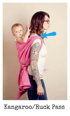 The Babywearing Glossary [[MORE]] Types of baby carriers and their common abbreviations Full Buckle aka FB: A custom made carrier (often a wrap conversion, WCFB), with waist and shoulder strap. Weaning Toddler, Baby Led Weaning, Tandem, Baby Wearing Wrap, Moby Wrap, Baby Number 2, Baby Carrying, Baby Sling, Woven Wrap