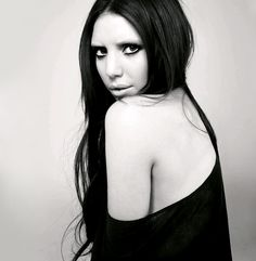 lykke li | Tonight in Music: Lykke Li, Grimes, S.Carey, Other Lives and More