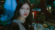 Couple Aesthetic, Aesthetic Girl, Game Of Thrones Girl, Hair Movie, The Scarlet Pimpernel, Elf Face, Elizabeth Mcgovern, Mackenzie Foy, Broken Families