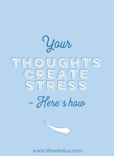 The only reason why you are stressed | Stress relief | How to relieve stress | self care tips | How to practice self care | #stress #selfcare