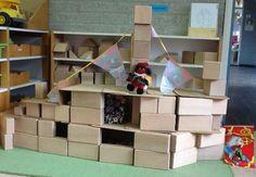bouwhoek sinterklaas