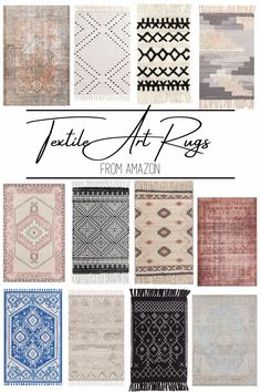 How to make your own designer knock-off textile art using an old rug and a shadow box in less than 10 minutes. Ikea Bookcase, Canvas Drop Cloths, Porch Flooring, Diy Canopy, Fabric Pen, Faux Fireplace, Affordable Home Decor, Decorating On A Budget, Diy Wall Decor