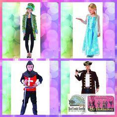 HET VERKLEEDHUIS TIP VAN DE DAG! Last-minute Carnavalskleding nodig? Vandaag zijn we nog tot 21.00 open en morgen van 10.00 tot 17.00 uur!   *  Ben er op tijd bij!  *  Nog volop keuze!  *  Ook online!: https://scattando.myshopify.com  *  #verkleedhuis #carnaval #thema #party #superhelden #clown #ridder #beenwarmers #kousen #panty #oeteldonk #kielegat #dwergonie #faantelaand #potteschijters #kruikenstad #dollekesgat #krabbegat #schoenlapperslaand