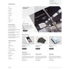 #web #digital #design #screen #onscreen