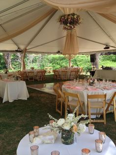 prettttyyyy & Verve Events u0026 Tents - Party Rentals and Event Planning in ...