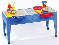 Manta Ray, Water Activities, Kids Learning, Amazon, Toys, Table, Home Decor, Activity Toys, Amazons