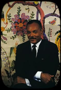 THE MASTER OF WRITING, CHESTER HIMES