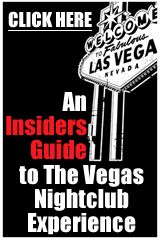 The Las Vegas Hot Spots Insider Guide, for next time we're there!! We goin back for Amber's 21st!!!