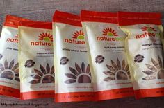 Canadian Subscription Box Addict: Nature Box Canada Review - August 2014 - Healthy Snack Subscription Box + PROMO CODE August 2014, Subscription Boxes, Snack, Popcorn, Canada, Nature, Nature Illustration, Off Grid, Mother Nature