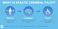 Image result for cerebral palsy  causes