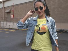 Discover Unicorn Rainbow Vacation Women's T-Shirt, a custom product made just for you by Teespring. Rick And Morty, Plum, Blueberry, Unicorn, Rainbow, T Shirts For Women, Vacation, Spring, Shop