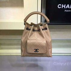 chanel Bag, ID : 44581(FORSALE:a@yybags.com), chanel single strap backpack, chanel backpacks 2016, chanel bags online cheap, chanel my wallet, chanel handbag sale, chanel designer handbag sale, chanel gold handbags, chanel 褋邪泄褌, chanel , chanel bags online authentic, chanel handbag stores, chanel , chanel cheap book bags #chanelBag #chanel #online #shop #chanel