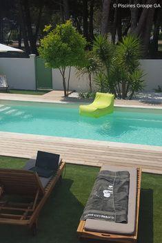 Swiming Pool, Swimming Pool Designs, World, Outdoor Decor, Inspiration, Blog, Garden, Pools, Swimming Pool Landscaping