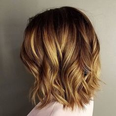 golden #ecliptingcolor by #AvedaArtist @jordynshipley. #avedacolor - - - - - #blonde #avedablonde #aveda # balayage #hairpainting #instahair #instabeauty