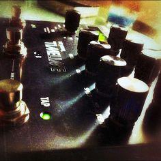 .@Brennan O'Donnell Loveless | Timeline 2. @Strymon Engineering Engineering #strymon #timeline #pedals #guitar