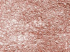 rose gold - foil background and texture Gold Texture Background, Gold Foil Background, Rose Background, Rose Gold Backgrounds, Rose Gold Wallpaper, Rose Gold Texture, Metal Texture, Feuille D'or Rose, Rose Gold Aesthetic
